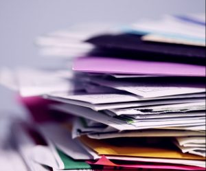 documents-1365x2048-6892812